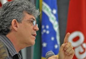 STJ julgará análise do processo de Ricardo Coutinho em 2020