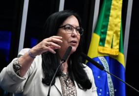 Para Rose de Freitas, investimento em educação é o caminho para melhorar competitividade