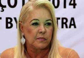 Gaeco denuncia ex-prefeita do Conde por lavagem de dinheiro; ex-secretária devolveu R$ 500 mil