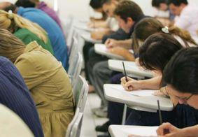 Universidade lança 6 mil vagas em cursos de capacitação de forma gratuita