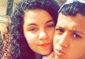 Suzano: estudante morreu em ataque após voltar para salvar namorada