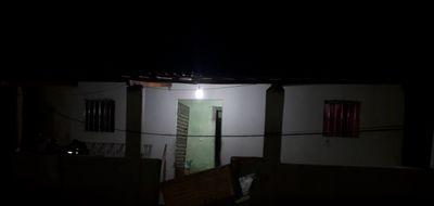Duas mulheres são assassinadas a tiros em estrada da Paraíba