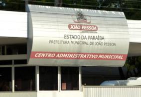 Município de João Pessoa é condenado a pagar indenização após furto de cavalo; saiba mais