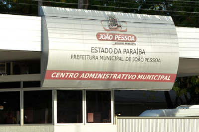 De olho nas eleições 2020, quatro secretários pedem exoneração em João Pessoa