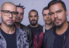 Família de músicos acusam grupo 'Sorriso Maroto' de os abandonarem na pandemia