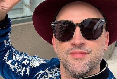 Paulo Gustavo morre aos 42 anos de Covid-19