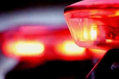 Carro usado em sequestro é localizado pela polícia, em Jacarapé