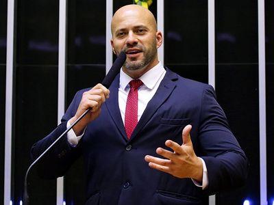Conselho de Ética é resposta da Câmara para livrar deputado da cadeia