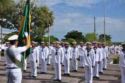 Marinha abre concurso para jovem aprendiz com 900 vagas; saiba mais