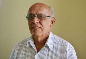 Neurologista paraibano Rafael Holanda morre por complicações da Covid-19