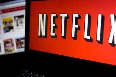 A Netflix vai reajustar os valores dos planos de assinatura no Brasil
