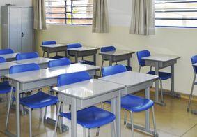 Anunciada retomada das aulas presenciais em escolas particulares de João Pessoa