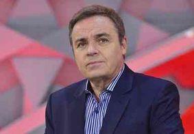 Após morte de Gugu, Record diz que apresentador deixou últimas edições do 'Canta Comigo' gravadas