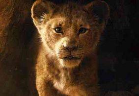 Após remake, 'O Rei Leão' ganha versão em quadrinhos