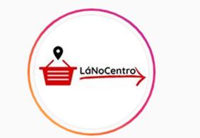 Estudantes paraibanos criam plataforma que aproxima comerciantes de clientes