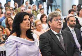 Pedido de impeachment contra João Azevêdo é arquivado por presidente da ALPB
