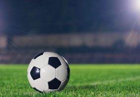 Com gol de Marcelo, Real Madrid vence e ainda luta pelo título