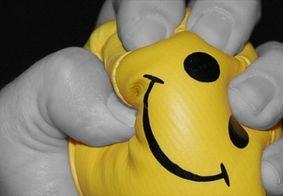 Final de ano: ansiedade e depressão aumentam nesse período