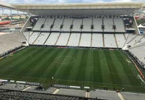 Corinthians informa que Gil e Léo Natel testaram positivo para Covid-19