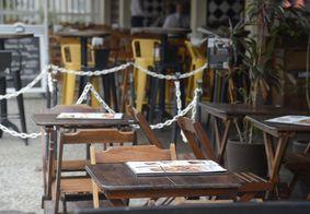 Decreto flexibiliza funcionamento de bares e restaurantes em Bayeux