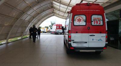 Criança de dois anos sofreu pancadas que romperam fígado e rins, diz perícia
