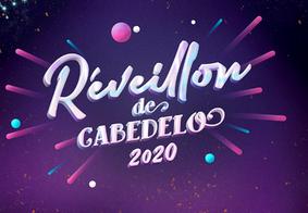 Inscrições para ambulantes no Réveillon de Cabedelo encerram nesta sexta-feira (27)
