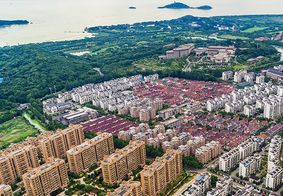 A atual legislação afronta a autonomia municipal em termos de política urbana?