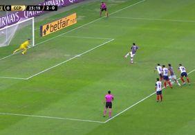 Confira o chaveamento da Taça Libertadores após vitória do Fluminense