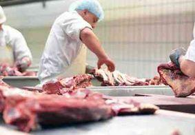 Preço da carne pode continuar subindo até fevereiro, diz FGV