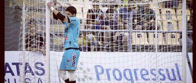 Amigos de infância, paraibanos são convocados para Seleção Brasileira de Futsal
