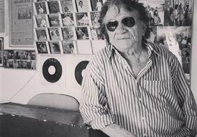 Cantor paraibano João Gonçalves morre aos 85 anos