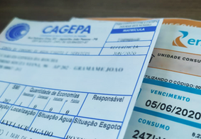Covid-19: João Pessoa passa a exigir comprovante de residência para quem vai se vacinar