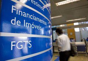 Saque do FGTS Emergencial poderá ser feito até o fim do mês