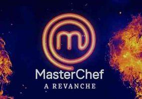 MasterChef: A Revanche começa com a eliminação de 10 participantes
