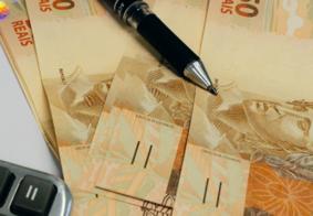 Cheques falsificados, roubados e cartão de crédito clonado foram principais fraudes sofridas por micro e pequenas empresas em 2018