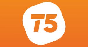 Cooperativa destina R$ 223 mil para projetos sociais