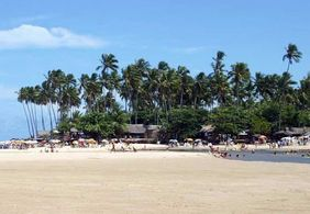João Pessoa e Pitimbu têm praias impróprias para banho, diz Sudema