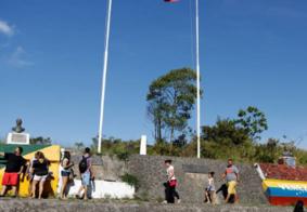 Após 78 dias, fronteira entre Venezuela e Brasil é reaberta