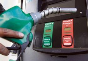 Petrobras aumenta preço do diesel a partir desta quarta-feira (29)