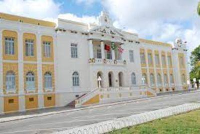 Decisão do Tribunal de Justiça da Paraíba