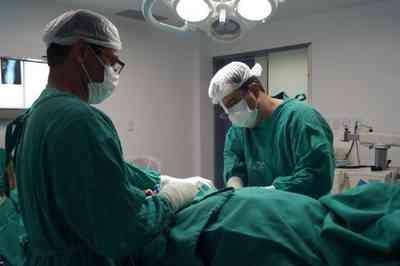 Governo anuncia retomada das cirurgias eletivas na Paraíba; saiba mais