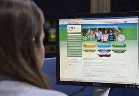 Na Paraíba, cerca de 16 mil estudantes podem pedir suspensão de pagamento do Fies