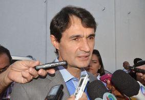 Operação Calvário: MPPB denuncia ex-prefeito de CG Romero Rodrigues