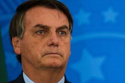 Bolsonaro veta repasse de R$ 8,6 bi para estados e municípios