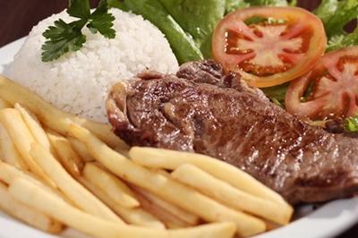 Confira dicas de alimentos para ajudar na alimentação saudável
