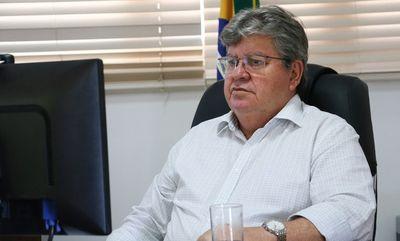 Confira o calendário de pagamento de funcionários públicos estaduais na Paraíba