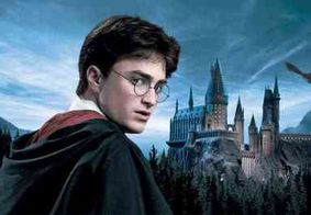 Filmes de Harry Potter sairão da Netflix em Novembro