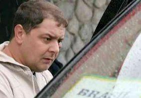 Lava Jato investiga filho de Lula por relação com compra do sítio de Atibaia