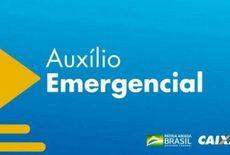 Veja quem recebe nova parcela do Auxílio Emergencial nesta quinta (23)