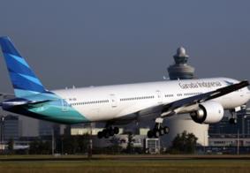 Empresa aérea oferecerá shows ao vivo durante voos para entreter passageiros